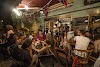 Image 1 of הקרמפטיה Crumpet bar, Tel Aviv-Yafo
