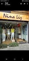 Image 2 of Loja Nina Liz, São Paulo