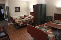 Grace Living Center-Norman
