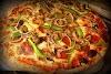 Image 5 of Shaner's Pizza, Sarasota