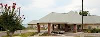 River View On The Appomattox Health & Rehab Center