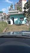 Image 1 of Pev - Iporanga, [missing %{city} value]