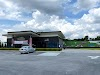 Image 3 of Setia Alamsari Welcome Centre, Kajang