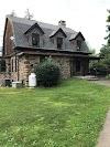 Image 8 of Waveny Park, New Canaan