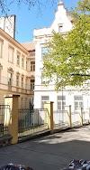 Image 7 of Nedvědovo náměstí, Praha