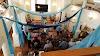 Image 5 of Beacon (Unitarian Universalist Congregation in Summit), Summit