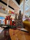 Image 4 of Tucson Mall, Tucson