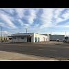 Image 1 of Orange, TX Licatino's Collision Center and Auto Body Repair, Orange