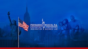 Fernando Socol P.A.