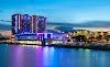 Image 3 of Island View Casino Resort, Gulfport