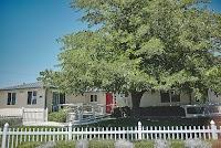 Abigail's Beckham Care Home