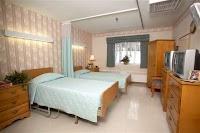 Marlborough Health Care Center