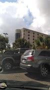 Image 8 of Driscoll Children's Hospital, Corpus Christi