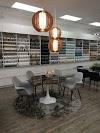 Image 4 of Creative Design, Orlando