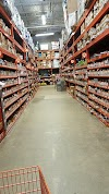 Image 8 of The Home Depot, Humble