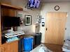 Image 5 of Baylor Scott & White All Saints Medical Center, Fort Worth
