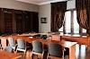 Image 4 of Candlewoods Guesthouse, Louwlardia, Centurion