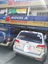 Image 8 of Aguila Auto Glass - Pasig, Pasig