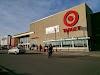 Image 4 of Target, Minneapolis