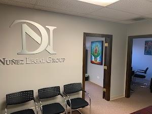 Nunez Legal Group