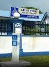 Image 5 of Balai Polis Pekan Nanas, Pekan Nanas