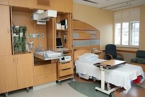 Skagit Valley Hospital