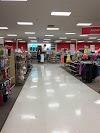 Image 8 of Target, Eagan