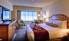 Image 7 of Eldorado Resort Casino, Reno