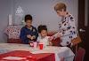 Image 2 of Harnett County Partnership for Children, Lillington
