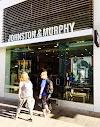 Image 7 of Johnston & Murphy, San Diego