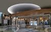 Image 3 of IAH Car Rental Center, Houston