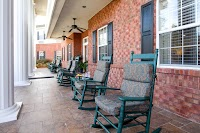 Dogwood Forest Assisted Living