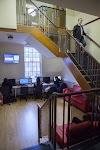 Image 4 of Brampton College, [missing %{city} value]