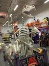Image 8 of The Home Depot, Cornelius