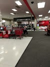Image 6 of Target, Woodinville