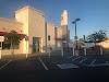 Image 7 of In-N-Out Burger, Santa Rosa