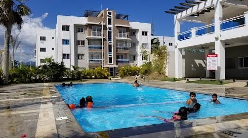 Residencial Palma Real