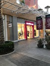 Image 1 of Fashion Valley Mall, San Diego