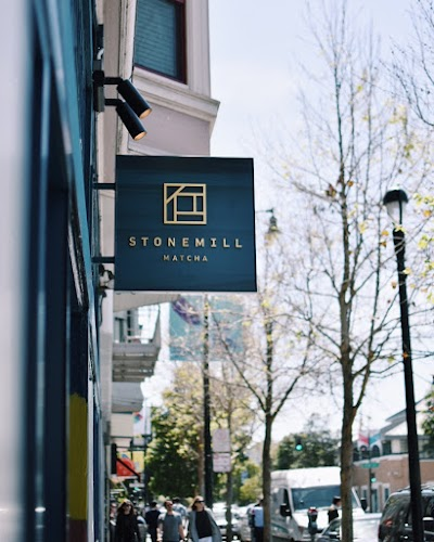 Stonemill Matcha Parking - Find Cheap Street Parking or Parking Garage near Stonemill Matcha | SpotAngels