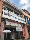 Image 5 of TCE Tackles Sdn Bhd - Shah Alam Showroom, Shah Alam