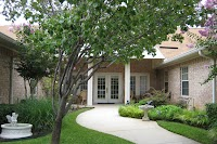 Flower Mound Assisted Living Community