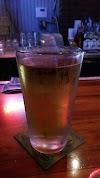 Image 8 of Stooges Bar & Lounge, Lodi