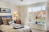 Sunrise Assisted Living Of Exton