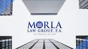 Morla Law Group, P.A.