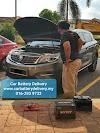Image 4 of TBS Car Battery Shop - Car Battery Delivery, Petaling Jaya