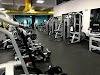 Direcciones aSpinning Center Gym Barranquilla