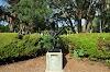 Image 6 of St. Armands Circle Park, Sarasota