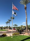 Image 8 of Banner Desert Medical Center, Mesa