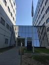 Image 8 of CMH Centraal Militair Hospitaal, Utrecht