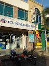 Image 3 of TCE Tackles Sdn Bhd - Semenyih Showroom, Semenyih